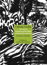 Colonia Cecilia. Una comune di giovani anarchici italiani nel Brasile di fine Ottocento (ebook)