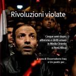 copertina-rivoluzioni-violate-colori