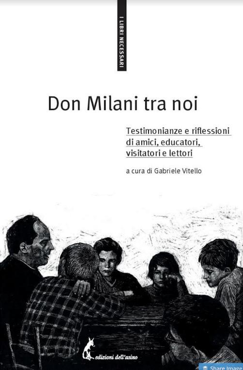 Esperienze Pastorali Don Milani Pdf Download. NACIONAL attracts Version forma there Cronica tiendas