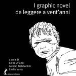 copertina_graphic_novel_bassa