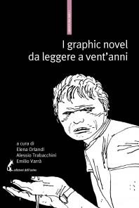 I graphic novel da leggere a vent'anni