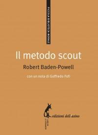 Il metodo scout (eBook)