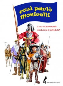 cover-monicelli_con-citazione