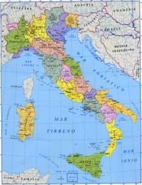 """Abbonamento alla rivista """"Gli asini"""" per l'Italia e il Canton Ticino"""