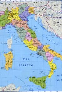 """Abbonamento alla rivista """"Gli asini"""" per l'Italia"""