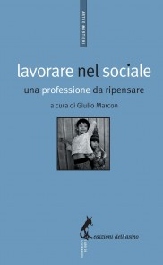 Lavorare nel sociale. Una professione da ripensare (eBook)